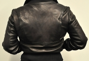 ny-tailoring-gallery_0005_layer-5