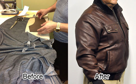 Men dress alterations new york men 39 s tailoring services for Cost to tailor a shirt