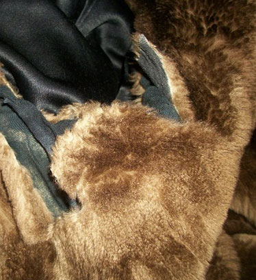 nyc-fur-alterations