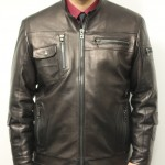 M_leather_1