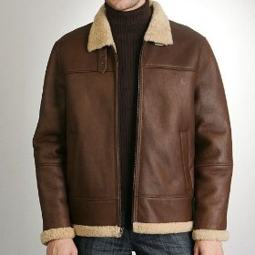 mens-shearling-jacket-B000WZAQ0M - 6th Avenue Tailor